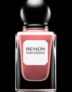 Revlon Parfumerie Nail Scented Enamel