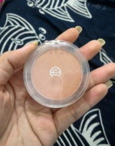 AC Make Up Shading Powder