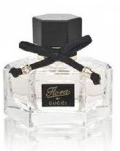 Gucci Eau de parfume