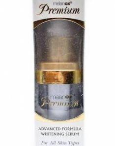 Melanox Premium Advanced Formula Whitening Serum