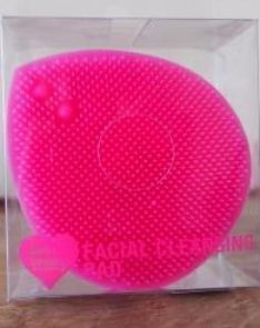 Forever 21 Facial Cleansing Pad