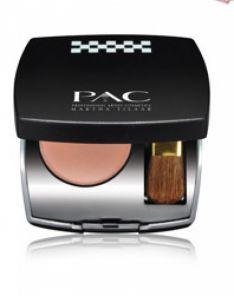 PAC Perfect Finish Blush On