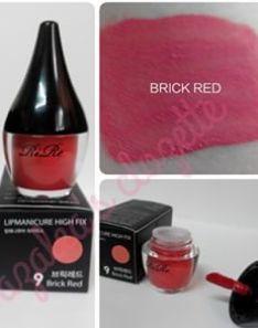 RiRe Lip Manicure