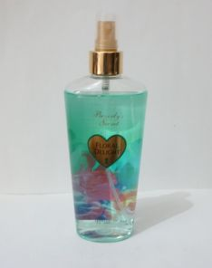 Beverlys Secret floral delight fragrance mist