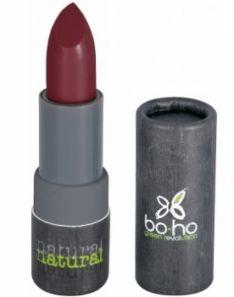 BoHo Matte Lipstick