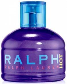 Ralph Lauren Ralph HOT for Women
