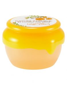 Nature Republic By Flower Jam Balm