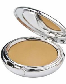 ULTIMA II Delicate Creme Powder Makeup