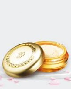 The History of Whoo Jewelry Powder