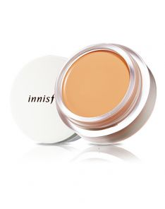 Innisfree Mineral Perfect Concealer