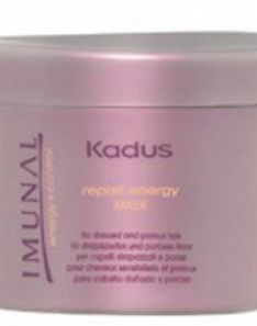 Kadus Hair Mask