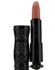 Anna Sui Lip Stick