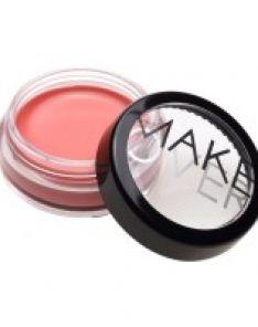 Make Over Creamy Lipgloss