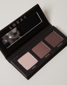 LORAC Pocket Pro