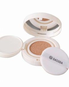 Cosmedic Ai DASODA FC Aqua Cushion Foundation 365