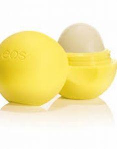 EOS  Smooth Sphere Lip Balm