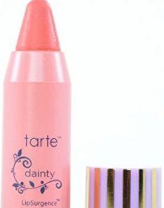 Tarte Cosmetics LipSurgence Lip Tint