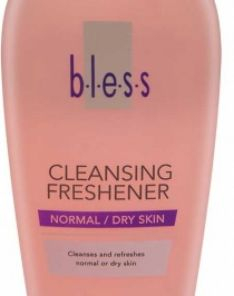 Bless Cleansing Freshner