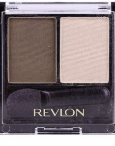 Revlon Wet Dry Eye Shadow Duos