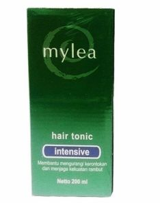 Mylea Hair Tonic