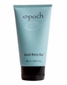 Nu Skin Epoch Glacial Marine Mud