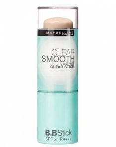 Maybelline Clear Smooth BB Stick