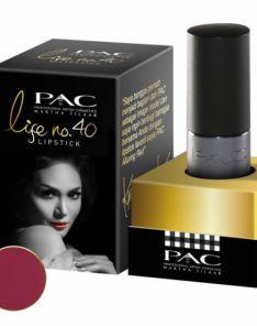 PAC Lipstick KD Life