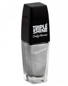 Sally Hansen Triple Shine
