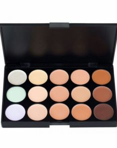 Coastal Scents Eclipse Palette