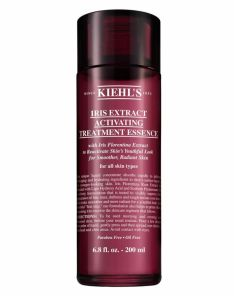 Kiehl's Iris Extract Activating Treatment Essence