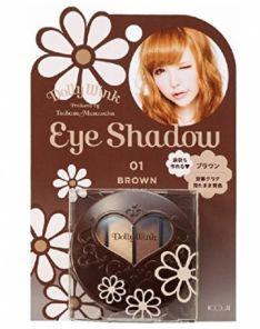 Dolly Wink Eyeshadow