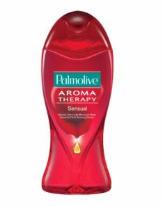 Palmolive Aroma Therapy