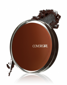 Covergirl Clean Pressed Powder Foundation