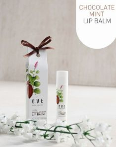 Evete Naturals Lip Balm