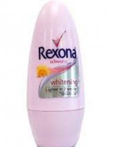 Rexona Whitening