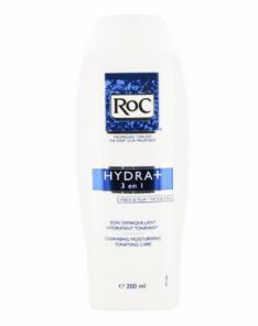 RoC Hydra 3 en 1