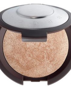 Becca Cosmetics Shimmering Skin Perfectors