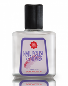 Viva Cosmetics Nail Polish Remover