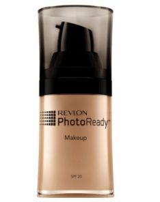Revlon PhotoReady Makeup