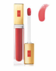 Elizabeth Arden Beautiful Color Luminous Lip Gloss