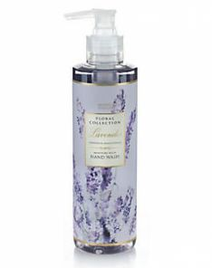Marks & Spencer Lavender Hand Wash