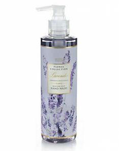 Marks & Spencer Lavender Hand Wash