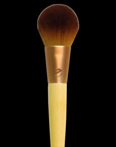 Ecotools Tapered Blush Brush