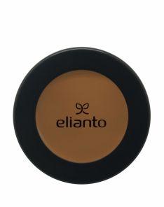 Elianto Cream Concealer