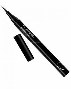 SilkyGirl Precision Sharp Eyeliner Pen