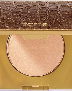Tarte Cosmetics Amazonian Clay Waterproof Bronzer