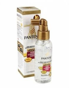Pantene Hair Strength Tonic