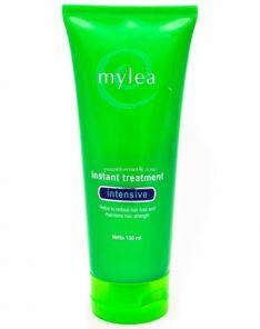 Mylea instant treatment