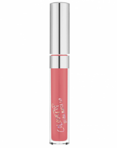 Colourpop Cosmetics Ultra Matte Lip