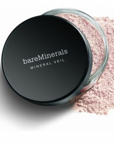 BareMinerals Mineral Veil Hydrating Finish